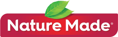 Nature Made logo